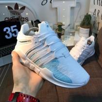 Adidas鞋子-03 阿迪達斯Parley x Adidas海洋公益組織聯名頂級真標版運動鞋