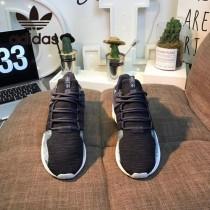 Adidas鞋子-04 阿迪達斯Parley x Adidas海洋公益組織聯名頂級真標版運動鞋
