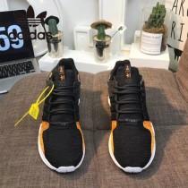 Adidas鞋子-01 阿迪達斯Parley x Adidas海洋公益組織聯名頂級真標版運動鞋