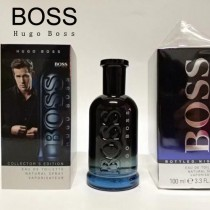 HUGO BOSS香水-02 雨果波士淡香水100ML