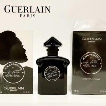 Guerlain香水-03 嬌蘭女士香水100ML