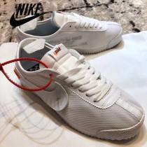 Nike鞋子-012 off white x Nike聯名款阿甘72周年限定情侶款休閒運動鞋