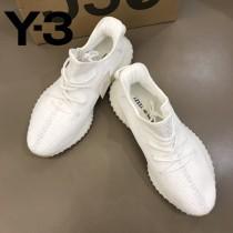 Yeezy鞋子-04  yeezy 真BOOST真爆米花 原單椰子鞋