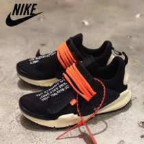 Nike鞋子-016 耐克Nike X Off-White聯名定制款運動鞋