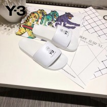Adidas鞋子-08 阿迪達斯Adidas X Y-3聯名拖鞋