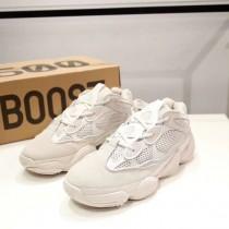 YEEZY鞋子-012 YEEZY   500最新款椰子鞋