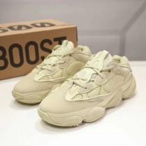 YEEZY鞋子-011 YEEZY   500最新款椰子鞋