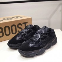 YEEZY鞋子-014 YEEZY   500最新款椰子鞋