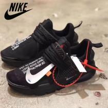 Nike鞋子-017 耐克Nike X Off-White聯名定制款運動鞋