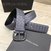 BV皮帶-14-4 原單 經典款 手工編織皮帶 低調奢華