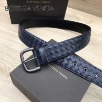 BV皮帶-16-2 原單 經典款 手工編織皮帶 低調奢華