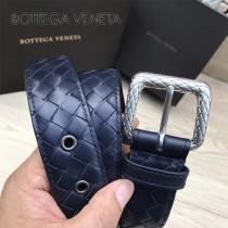 BV皮帶-15 原單 經典款 手工編織皮帶 低調奢華