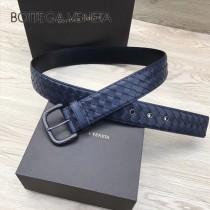 BV皮帶-14-5 原單 經典款 手工編織皮帶 低調奢華