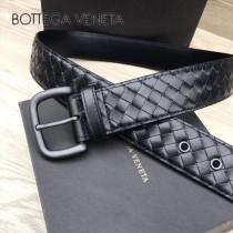 BV皮帶-16-1 原單 經典款 手工編織皮帶 低調奢華