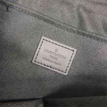 M62903 原版皮 手包 POCHETTE APOLLO 手袋