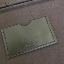 LV-M41226  路易威登專櫃同步原版皮系列拉桿箱