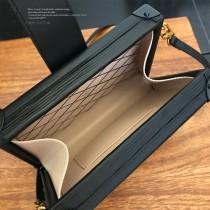 LV-M54650-01  路易威登專櫃同步原版皮系列女款手提斜背包