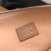 LV-M54671  路易威登專櫃同步原版皮系列女款購物袋