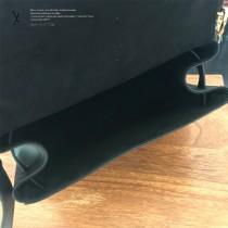 LV-M53339-03  路易威登專櫃同步原版皮系列女款手提斜背包