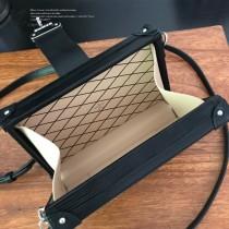 LV-M52108  路易威登專櫃同步原版皮系列女款斜背包