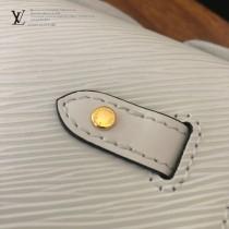 LV-M53339  路易威登專櫃同步原版皮系列女款手提斜背包