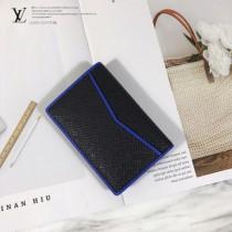 LV-M30550  路易威登新款經典口袋錢夾 卡包