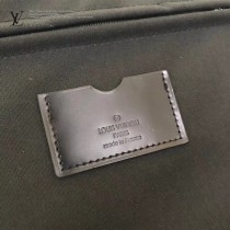 LV-N23006  路易威登新款經典款原單拉桿箱