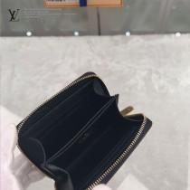 LV-M67250  路易威登新款原版皮山本寬齋限量零錢包
