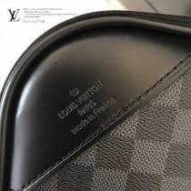 LV-N23006-01  路易威登新款經典款原單拉桿箱