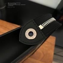 LV-N63510  路易威登新款原版黑格椰樹系列手包 化妝包