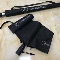 世界名牌雨傘-01 世界名牌雨傘