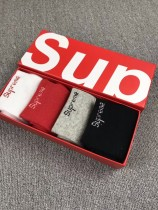 supreme襪子-05  supreme襪子