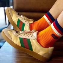 GUCCI襪子-06  古馳襪子