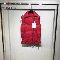 Moncler蒙口-5   秋冬 GeaiGilet 兩色羽絨馬甲
