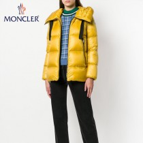 Moncler蒙口-1   秋冬  SERIN 專櫃復刻 女士羽絨服