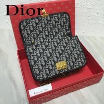 Dior-027-01   迪奧新款原版皮托特包