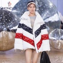 Moncler-04   蒙口牛仔最新系列羽絨服