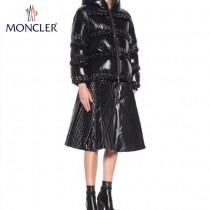 Moncler-011   蒙口專櫃復刻女式羽絨服