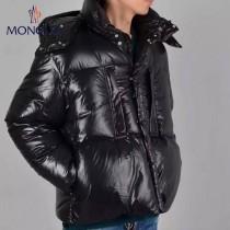 Moncler蒙口-21  男款羽絨服 90絨