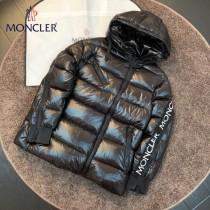 Moncler蒙口-20  男款1952LIRIOPE系列男女同款羽絨夾克羽絨服