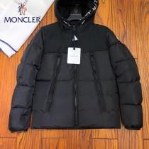 Moncler蒙口-22  男女 最高版本  羽皇戶外滑雪系列羽絨服