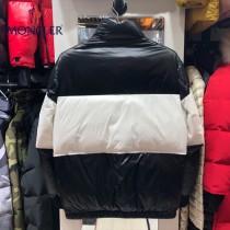 Moncler-014-01   蒙口男款新款專櫃同步羽絨服