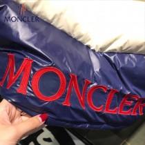 Moncler-023-01   蒙口KITH合作聯名款男士羽絨服
