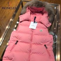 Moncler-018-01   蒙口新款羽絨服