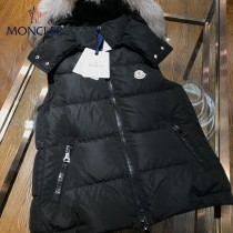 Moncler-018   蒙口新款羽絨服