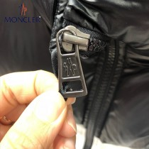 Moncler-014   蒙口男款新款專櫃同步羽絨服