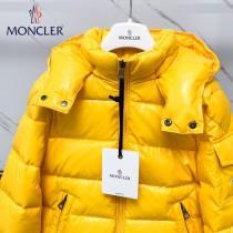 Moncler-024   蒙口MAYA系列童裝羽絨服