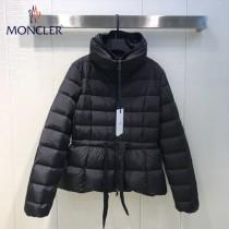 Moncler-021   蒙口新款女士羽絨服