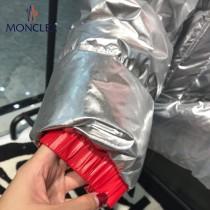 Moncler-012   蒙口情侶款羽絨服