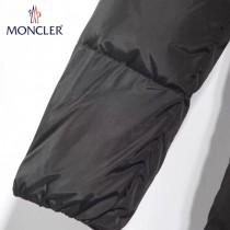 Moncler-017   蒙口新款羽絨服